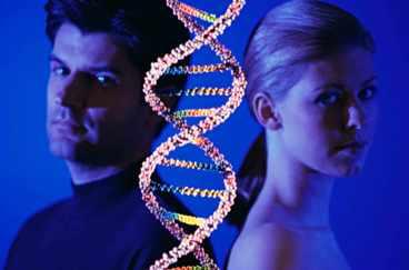 Genetische Stoffwechselanalyse - Hilfe bei Abnehmen